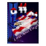 9-11-01 postal