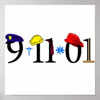 9-11-01 - Recuerde Impresiones