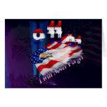 9-11-01 tarjeta