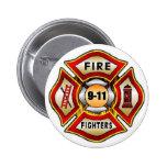 9-11-1 PIN