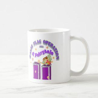 9/11 Conspiracy Mugs