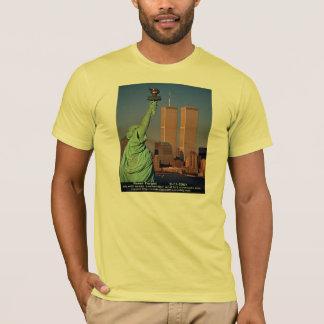 9-11-d3 T-Shirt