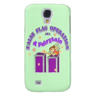 9/11 Fairytale Iphone Case