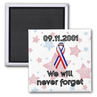 9-11 IMAN