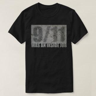 9/11.inside.job