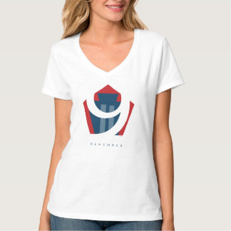 9 11 Memorial Tribute T-Shirt