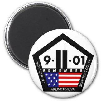 9 11 nunca olvidan, recuerdan siempre iman