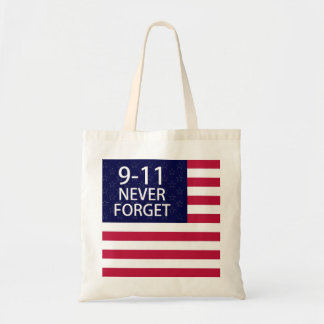 9-11 nunca olvide