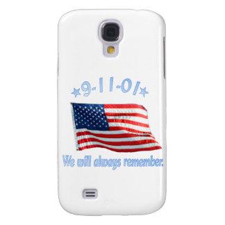 9-11 recordaremos siempre