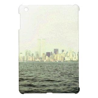 9/11 Revisted Case For The iPad Mini