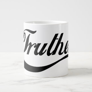 9/11 Truther Taza Grande