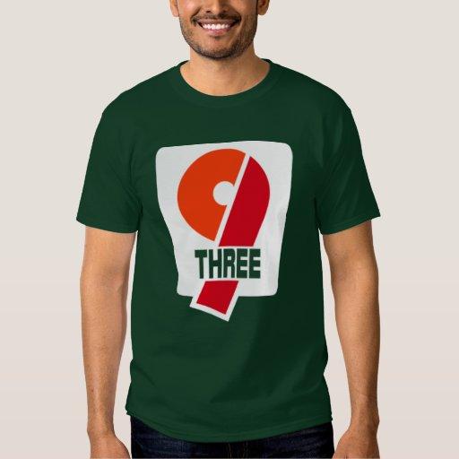 9_3 parody shirt
