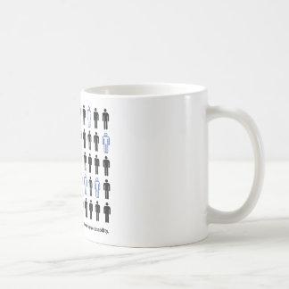 9/50 Mug