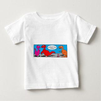 9 BABY T-Shirt