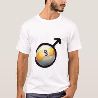9 ball T-Shirt