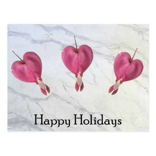 9 buenas fiestas tarjetas postales