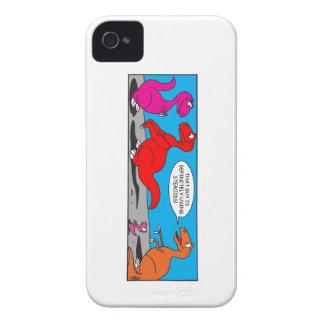 9 Case-Mate iPhone 4 CASE