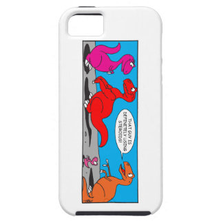 9 iPhone SE/5/5s CASE