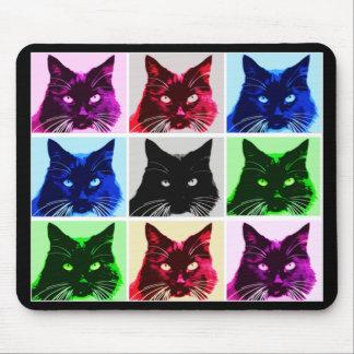 9-lives mousepads