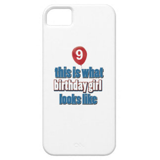 9.png iPhone 5 covers