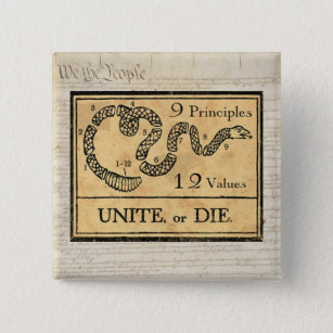 9 principles 12 values gifts on zazzle