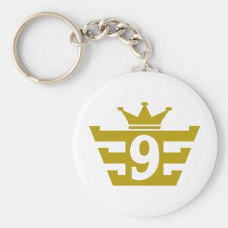 9-Royal.png Llavero Redondo Tipo Pin