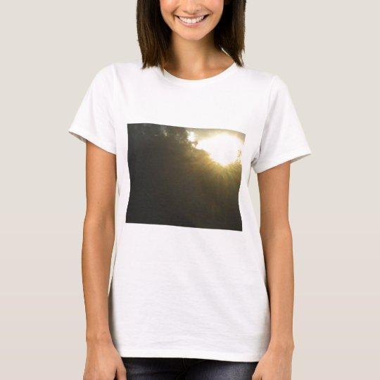 9 wow T-Shirt