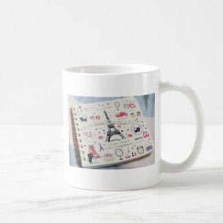 9a7b560111b530ae0e4f9bf00fe73b5d_large.jpg coffee mug