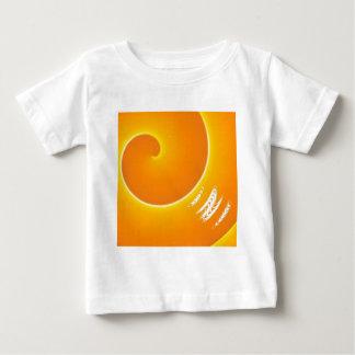 9b332487fde5bd79227cdc2398ac743d baby T-Shirt