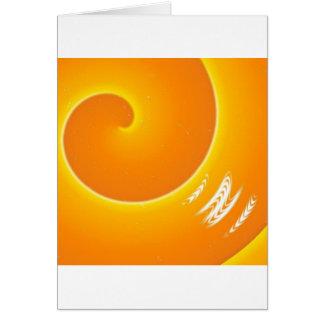9b332487fde5bd79227cdc2398ac743d card