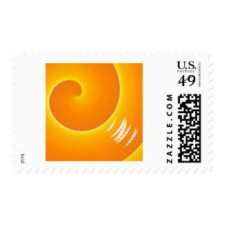 9b332487fde5bd79227cdc2398ac743d postage