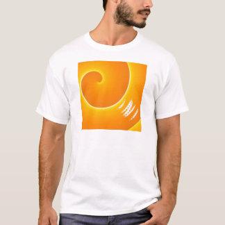 9b332487fde5bd79227cdc2398ac743d T-Shirt