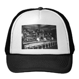 9b_1 gorras de camionero