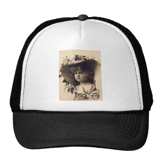 9e_10 trucker hat