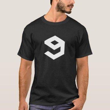 arcueid 9gag (black) T-Shirt