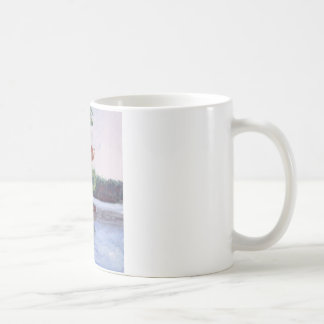 9lake_cr coffee mug