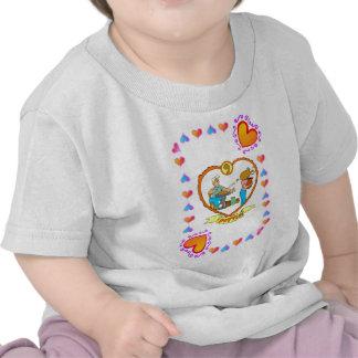 9na cerámica (2).jpg del aniversario camisetas