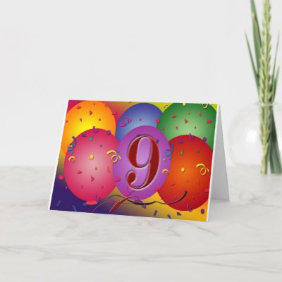 9th_birthday_party_colorful_balloons_card-p137835337390608419q6k5_400.jpg