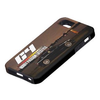 9th Gen Cases iPhone 5 Cases