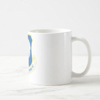 9th U S Air Force Coffee Mug
