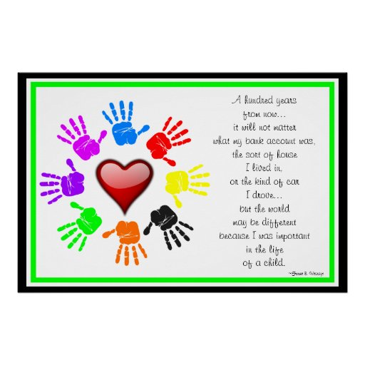 quotes about teachers making a difference quotesgram