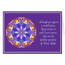 A01 Kaleidoscopic Mandala Floral Design.4