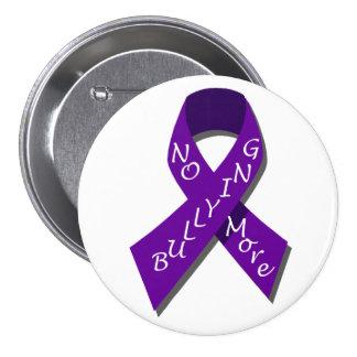 A02 Anti-Bullying Button.2 Button