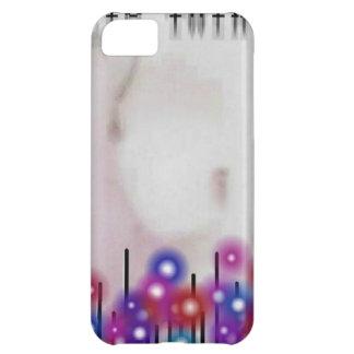A1 iPhone 5C CASE