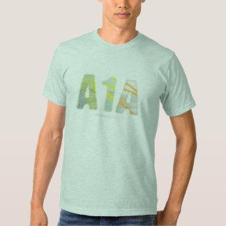 A1A REMERAS