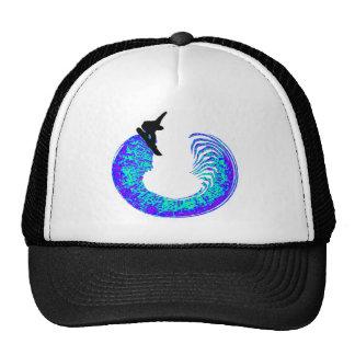 a1l.png mesh hats