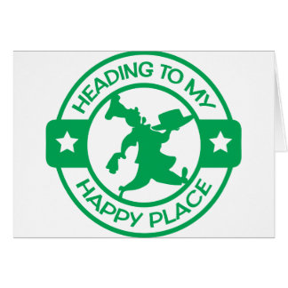 A259 happy place pastry chef green card