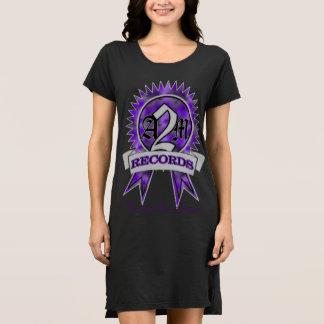 A2M Sleepwear Shirt