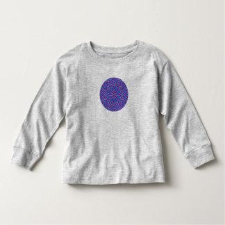 A30 nudo céltico caleidoscópico T-Shirt.2 Tshirt