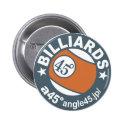 a45 Billiards!
